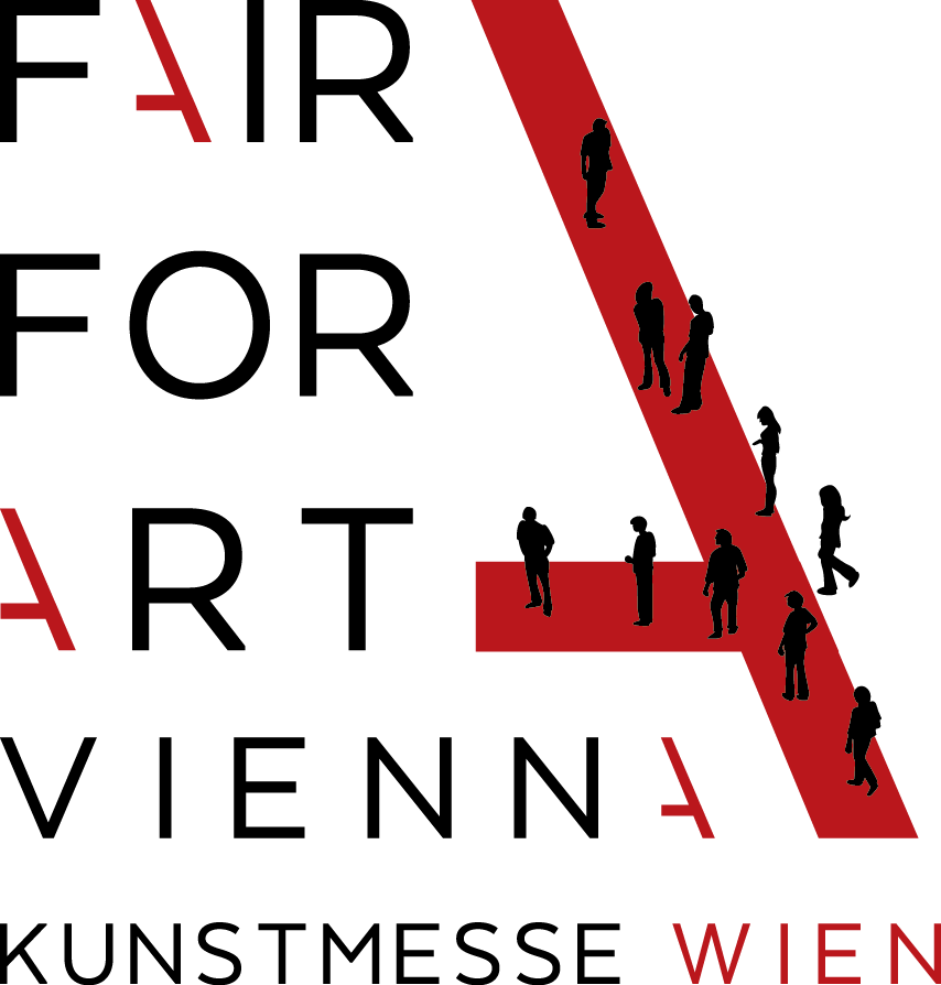 Fair for Art Vienna Logo