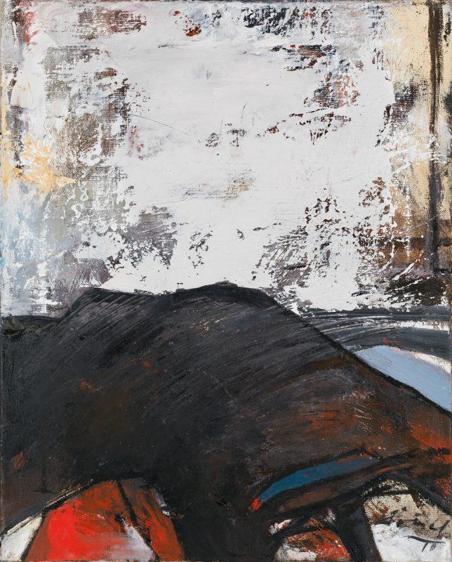 Peter Dotrel Komposition